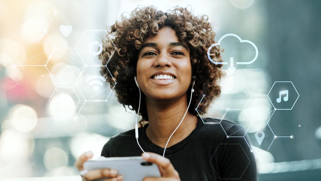 Podcast como forma de aprendizado