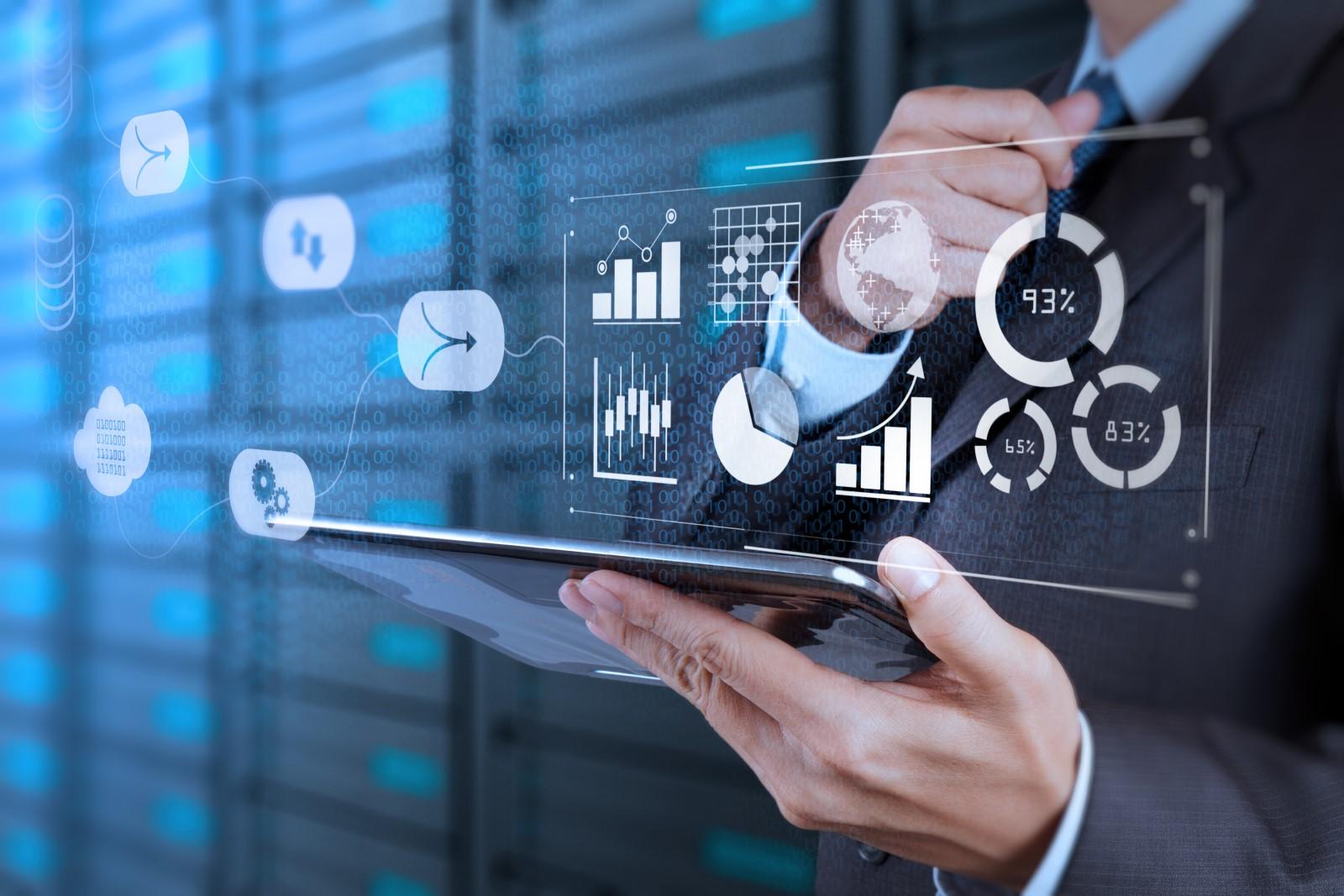5 habilidades digitais essências para o mercado de trabalho