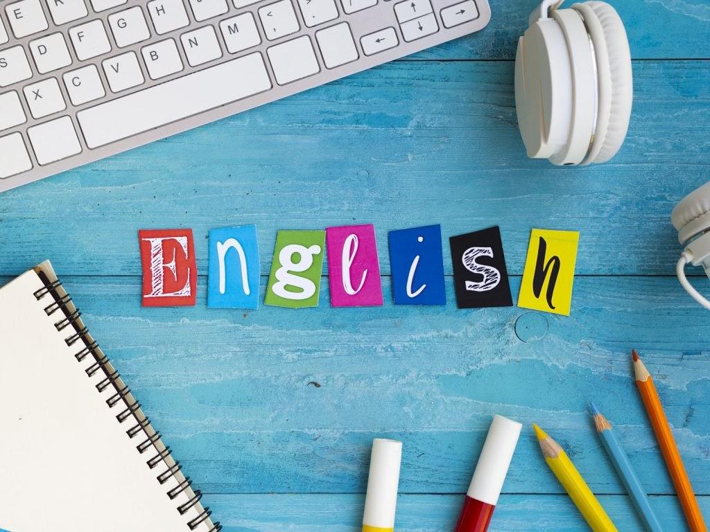 5 dicas para aprender inglês de forma gratuita