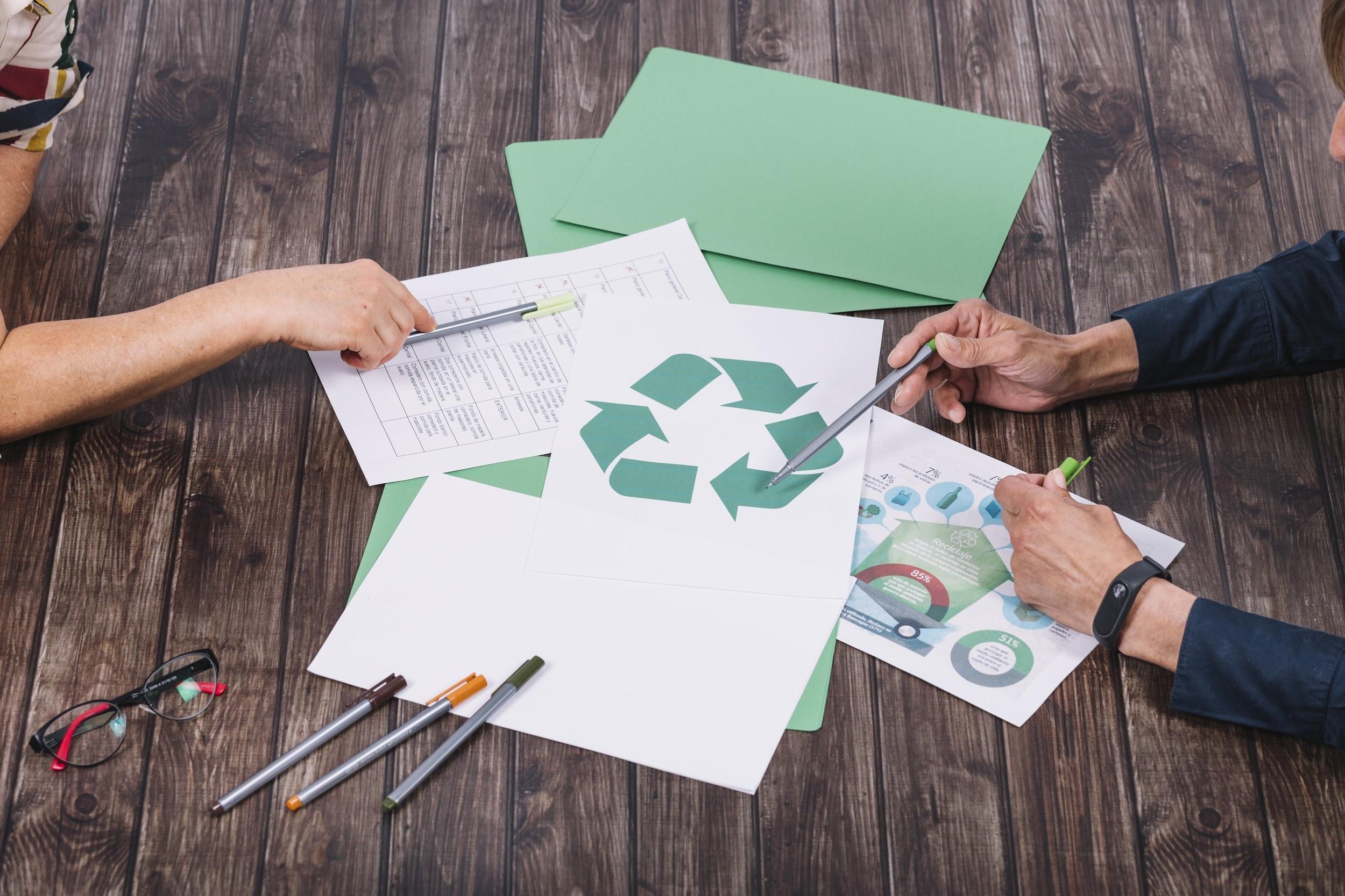 5 dicas para ajudar o meio ambiente sem sair de casa?