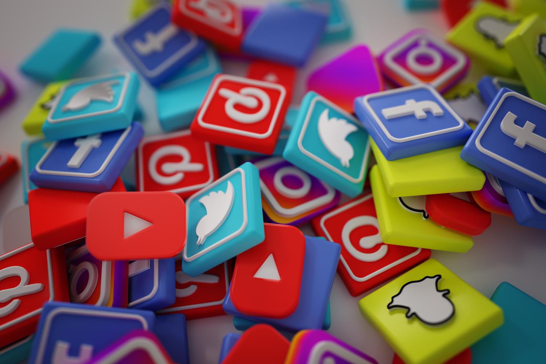 O uso saudável das redes sociais