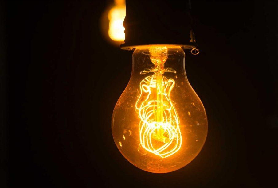 Por que nem toda invenção é uma inovação?