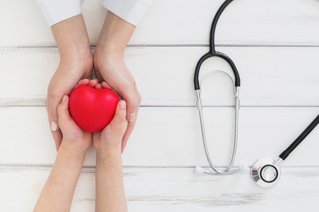 Dicas para cuidar da sua saúde